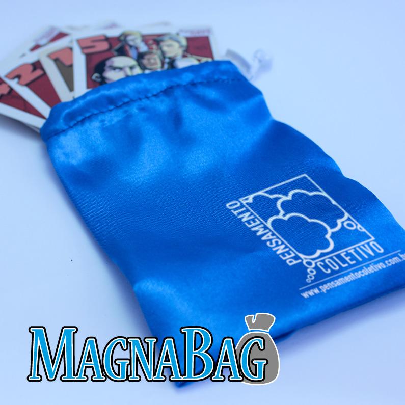 MagnaBag