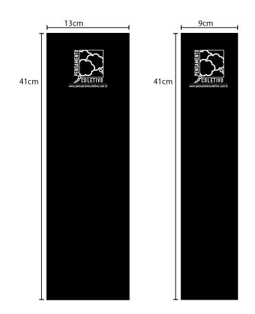 MagnaBag - Porta-Playmats - Comparativo