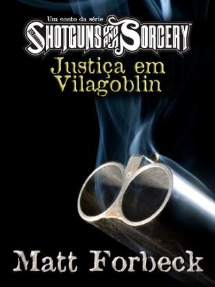 Justiça em Vilagoblin