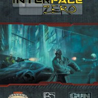 Interface Zero 2.0 - Livro Básico