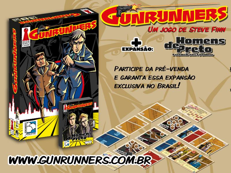 www.gunrunners.com.br
