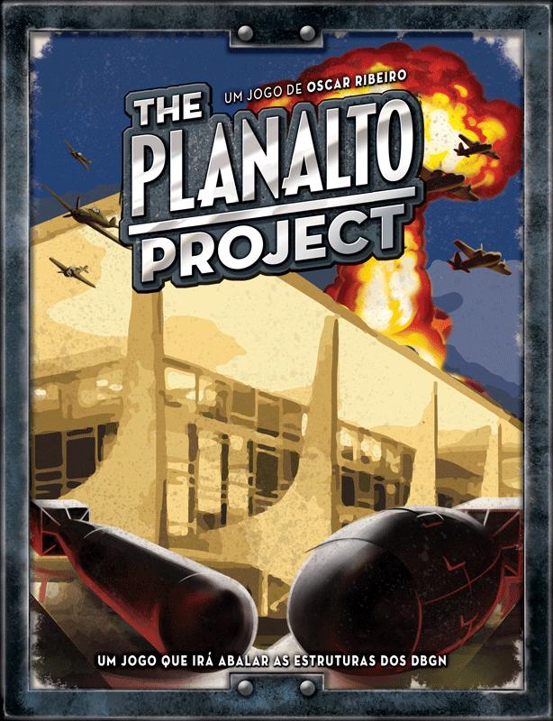 2016-planalto-project