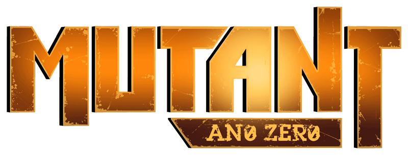 Mutant: Ano Zero