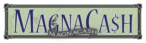 MagnaCash