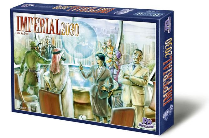 imperial2030_caixa